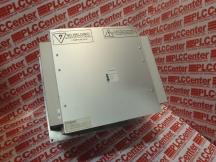 SCHAEFER SYS C5758-W-U005