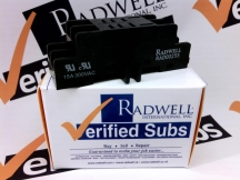 RADWELL RAD00255