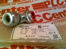 SANKEI ENGINEERING C29BG-1622