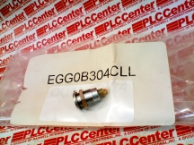 LEMO EGG.0B.304.CLL
