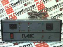 IVEK CORPORATION DS8-AA-PLC