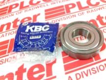 KBC 6306Z