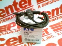 CUTLER HAMMER E52RAL12T110