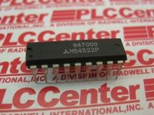 MITSUBISHI IC54522P