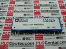 ANALOG DEVICES IC204JY