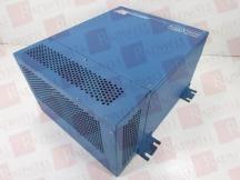ACCU SORT 06-AV4000-001