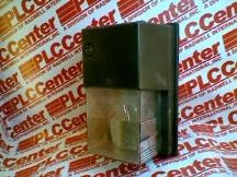 KEENE WIDELITE TLW070NLXLPC-1