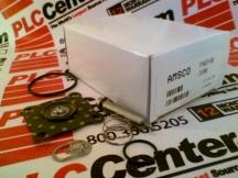AMSCO P764073-001