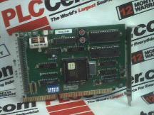 ZUMBACH ELECTRONIC N6.IA.124.3