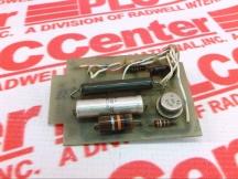 EAGLE SIGNAL PCP-490