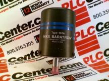 MKS INSTRUMENTS 107A-1MT-1000T