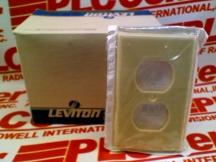 LEVITON 86003