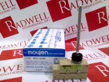 MOUJEN SWITCH MJ1-6106