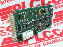 RONAN ENGINEERING CO FS-0002