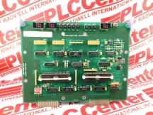 CONTROL CHIEF 8002-4001-02