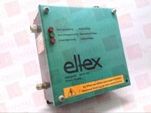 ELTEX ES31/V5947230A