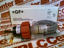 GEORGE FISCHER SIGNET P51530-T0