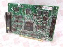 ADLINK PCI-7200