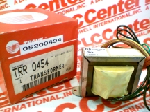 NSN 2701-4835-06-07