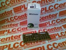 HEWLETT PACKARD COMPUTER A4995A