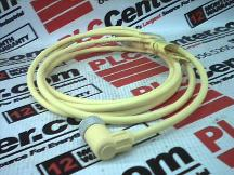 TPC WIRE & CABLE 69926