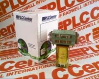 ELECTRONIC CONTROLS 80124C24