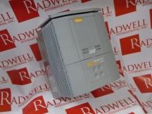 SSD DRIVES 690+0010B/460/1BN