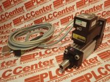 PARKER AUTOMATION ETB50-B05PA21-EF50-A