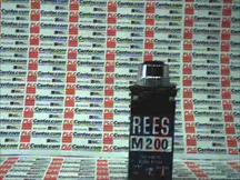 REES M200