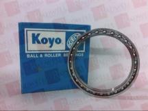 KOYO INTERNATIONAL 6821