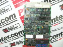 K TRON 9191-00113