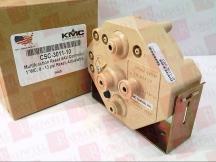 KMC CONTROLS CSC-3011-10