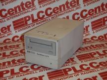 HEWLETT PACKARD COMPUTER C1529K