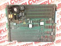 TAYLOR ELECTRONICS 6018BZ10200A