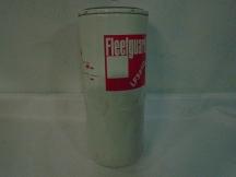 FLEETGUARD LF-3410