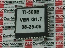 TRANSCELL TI500E4088EPROM