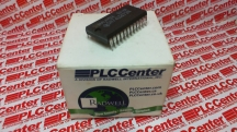 RS COMPONENTS 302-918