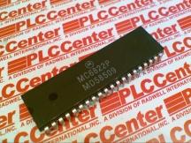 NXP SEMICONDUCTOR MC6822P