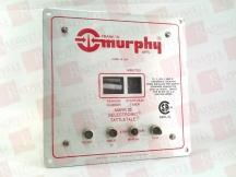 FW MURPHY MARK-III-12/24
