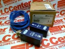 MECHAN CONTROLS FMA-5M