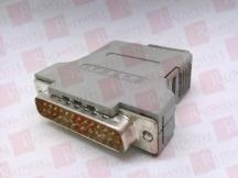 FCT ELECTRONICS FPHGR-3