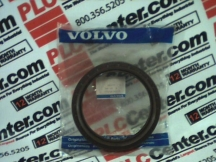 VOLVO 1089552-2