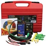 POWER PROBE ECT2000