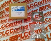WARNER ELECTRIC A216015G5