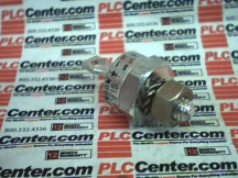 RS COMPONENTS 2508423397