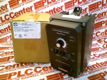 KB ELECTRONICS 9987