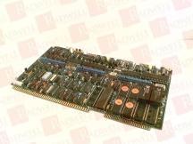 ZENDEX ZX-86/05A