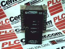 EXTRON 522-04