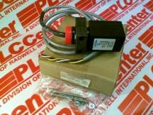 OPCON 1351A-6511