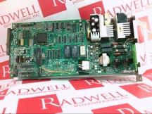 GAMMAFLUX 9500-013A